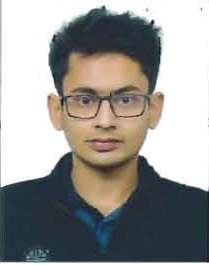 Best IELTS Institute in Rajasthan