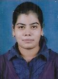 Best TOEFL/ IELTS Institute in Rajasthan, Jaipur