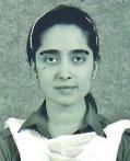Best SAT scores in Rajasthan