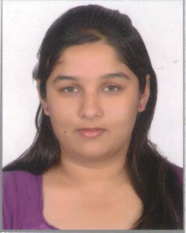 Best TOEFL Institute in Rajasthan