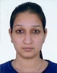 Best PTE Institute in Rajasthan